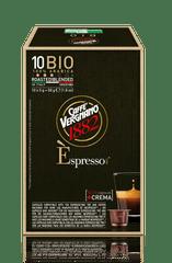 Vergnano kapsule za kavu Bio, 120 kom