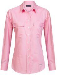 Sir Raymond Tailor ženska košulja