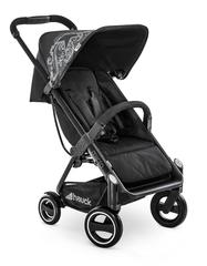 Hauck Micro 2019 otroški voziček