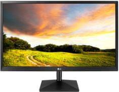 LG monitor 27MK400H-B