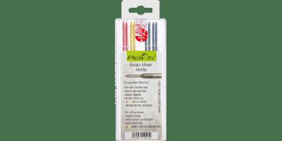 Pica-Marker označevalne minice (4020/SB)