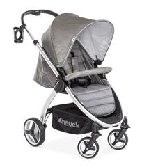Hauck Lift Up 4 2019 otroški voziček