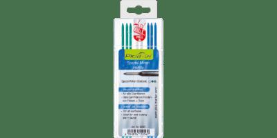Pica-Marker označevalne minice (4040/SB)