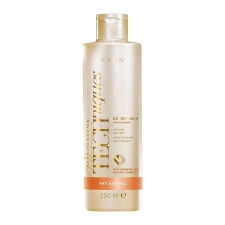 Avon Odżywka do włosów przeciw Advance Techniques (Anti Hair Fall Conditioner) (objętość 250 ml)