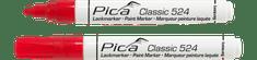 Pica-Marker flomasteri za označavanje (524/40)
