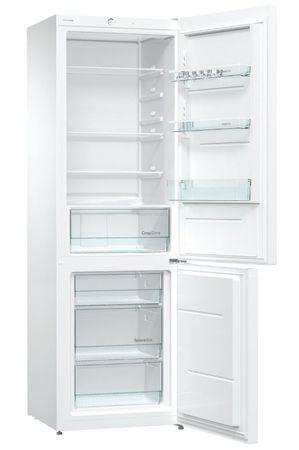 Gorenje kombinirani hladnjak RK611PW4
