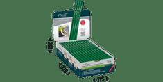 Pica-Marker klesarski označevalni svinčniki (541/30-100)