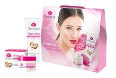 Dermacol Zestaw podarunkowy dla kobiet Natural