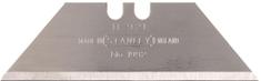 Stanley oštrica trapez, 5 kom