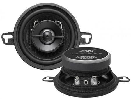 ESX HZ32 Horizon zvočniki