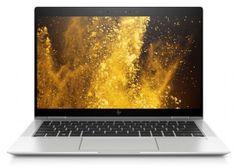 HP prenosnik EliteBook x360 1030 G3 i5-8250U/16GB/SSD512GB/13,3FHD/W10P (4QY24EA#BED)