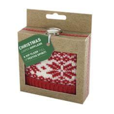 Placatka - Vánoční svetr (0,17 l)