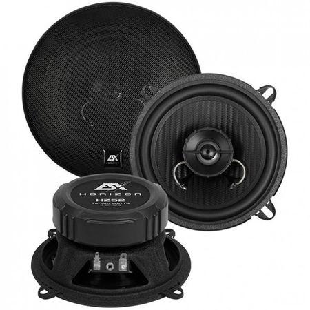 ESX HZ62 Horizon zvočniki