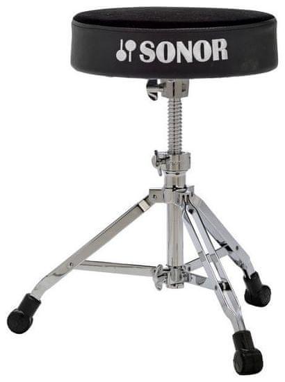 Sonor DT 4000 Bubenická sedačka