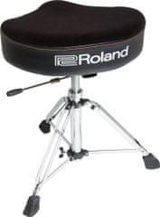 Roland RDT-SH Bubenická sedačka
