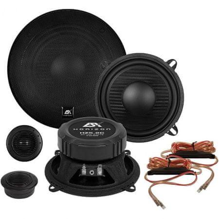 ESX HZ5.2C Horizon zvočniki
