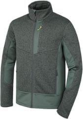 Husky muški pulover Alan M