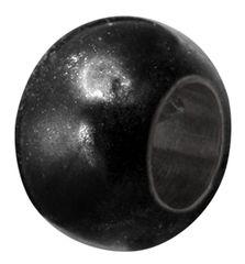 Brosway Přívěsek Kit 6 pieces - Black onyx TJ Man BTJU19