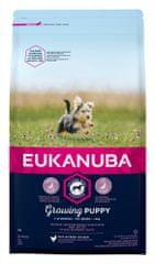 Eukanuba Karma dla psów Puppy Toy – 2 kg