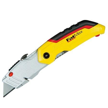 Stanley nož FatMax, sklopivi