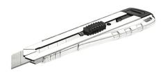Stanley nož FatMax XL, 25mm