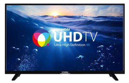 HYUNDAI telewizor ULV 43TS292 SMART