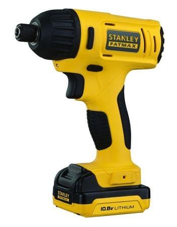 Stanley FMC041S2-QW