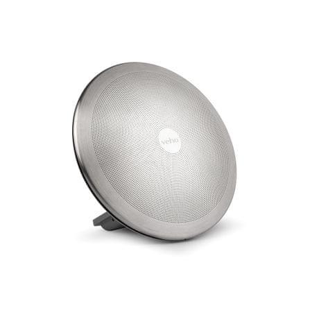 Veho prenosni Bluetooth zvočnik M8