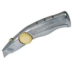 Stanley nož FatMax XL trapez, FB