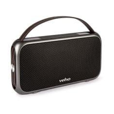 Veho Bluetooth zvučnik M7 Mode