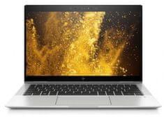 HP prijenosno računalo EliteBook x360 1030 G3 i5-8250U/8GB/SSD256GB/13,3FHD/W10P (3ZH02EA#BED)