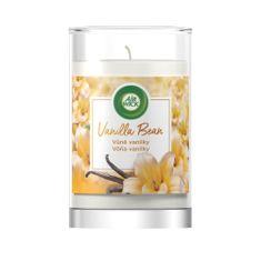 Air wick mirisna svijeća XXL, vanilija, 320 g