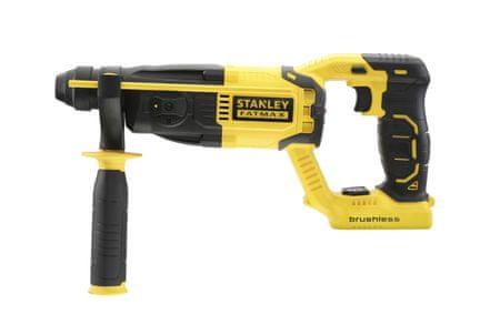 Stanley FMCD900B-XJ
