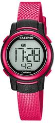 Calypso Versatile For Woman K5736/5