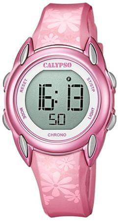 Calypso Versatile For Woman K5735/5