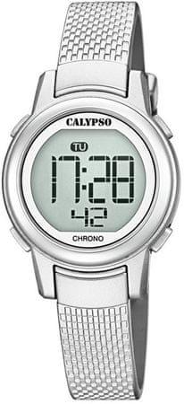 Calypso Versatile For Woman K5736/1