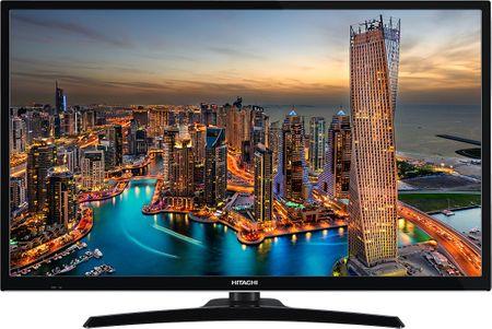 Hitachi telewizor 32HE2000