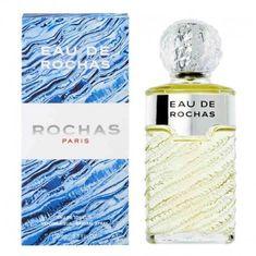 Rochas Eau De Rochas - EDT