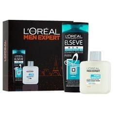 Loreal Paris Men Expert zestaw upominkowy Men Expert