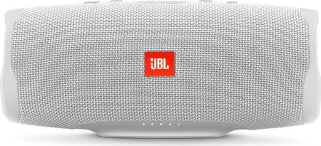 JBL Bluetooth zvočnik Charge 4, bel