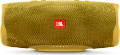 JBL Bluetooth zvučnik Charge 4