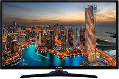 Hitachi telewizor 32HE4000