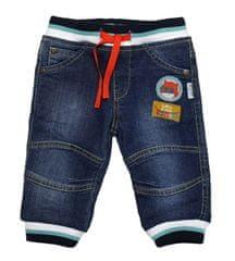 Gelati chlapecké džínové kalhoty
