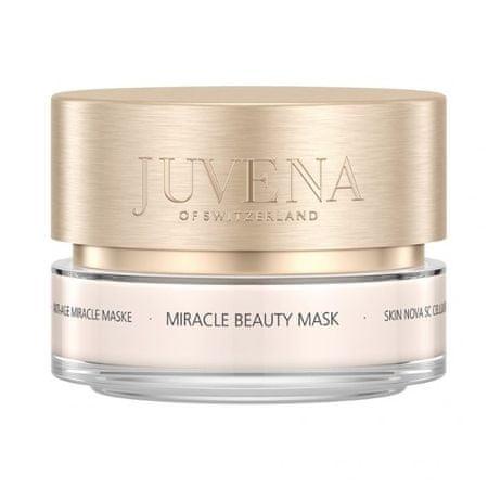 Juvena Specjaliści maski intensywne rewitalizacji śmietana (Miracle kosmetyczny maska) 75 ml