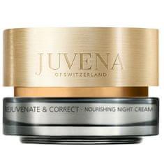 Juvena ( Rejuven ate & Correct Intensive Nourish ing Night Cream) 50 ml