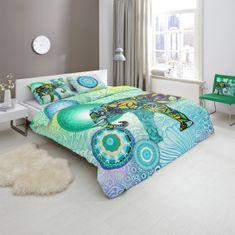 HIP Guillia pamut szatén ágynemű