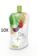 DayUp 10x GREEN - 120g