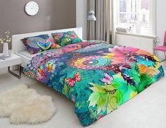 HIP Parada pamut szatén ágynemű