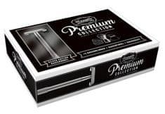Wilkinson Sword maszynka do golenia Premium Classic - zestaw podarunkowy
