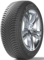 Michelin guma Pilot Alpin 5 255/50R19 107V XL SUV m+s